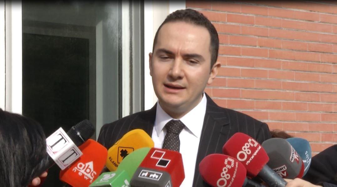 Ervin Salianji: Kemi denoncuar me emra 345 persona të lidhur me krimin e zgjedhjeve