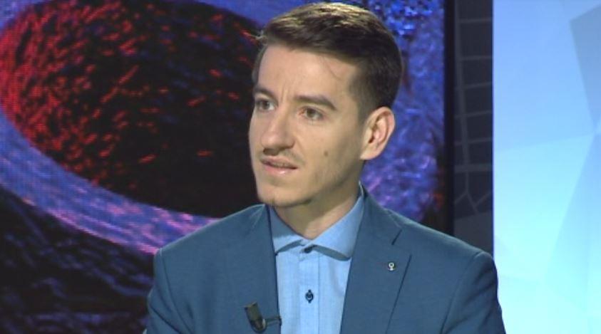 """""""Largimi i Kalos nga komiteti i vonuar"""" Muka: Situata është lënë në dorë të qytetarëve, ka shkaktuar…"""