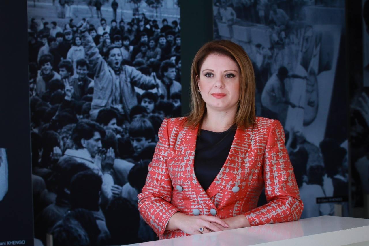 Hipokrizia e Edi Ramës, e tejkaloi traumën që shkaktoi tërmeti tek shqiptarët