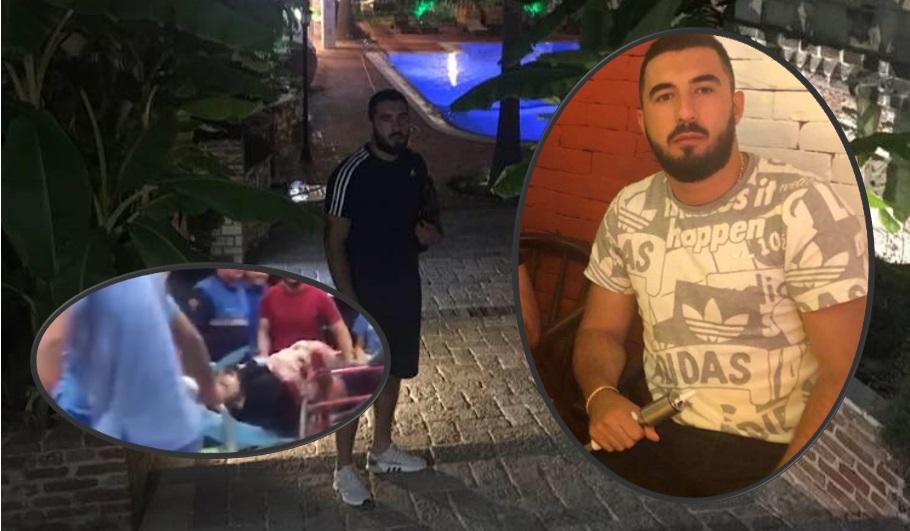 Atentati/Kush është Mareglen Haka, i forti i Niklës që vrau biznesmenin e kromit, 35 mln euro iu gjetën në banesë