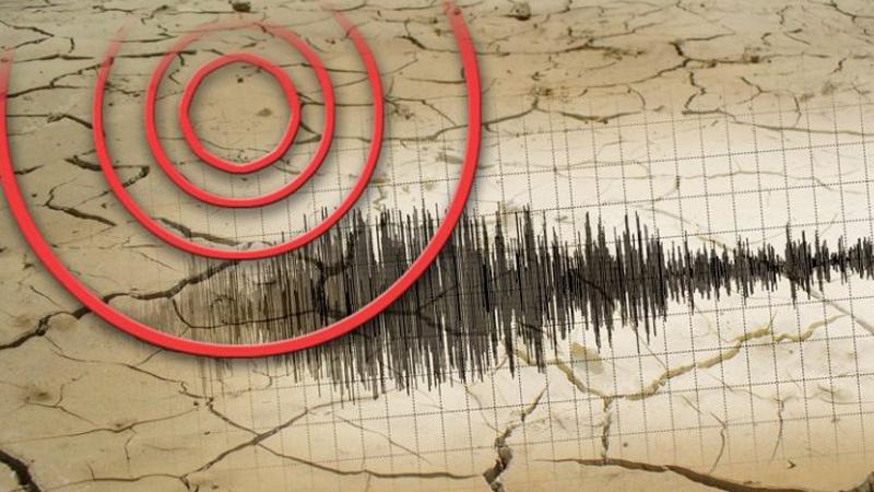 Tre lëkundje tërmeti në qytetin e Korçës, ja ku ishte epiqendra dhe sa ishte magnituda