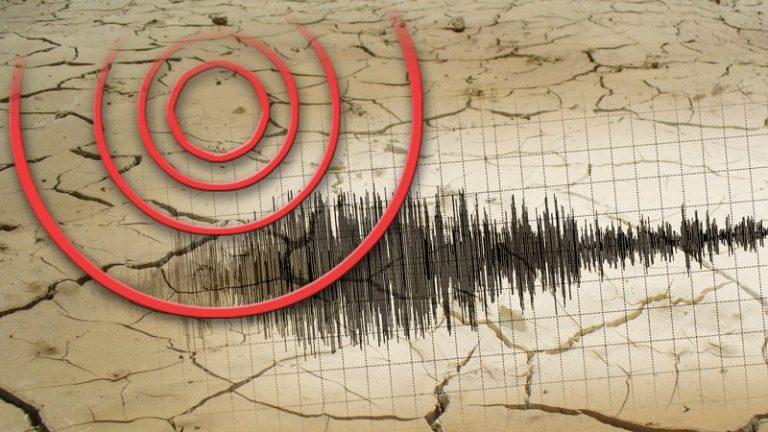 Ministria e Mbrojtjes dhe Rama përgënjeshtrojnë lajmin për një tërmet të fuqishëm sonte