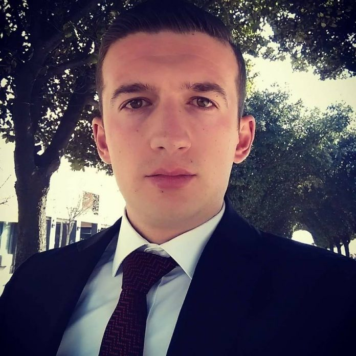 Leksioni qe mora nga Kosova