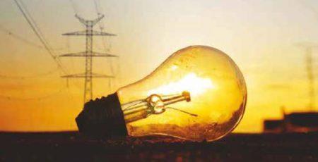 Sekretariati: Familjet shqiptare paguajnë më shtrejtë energjinë, por kanë kosto rrjeti më të ulët