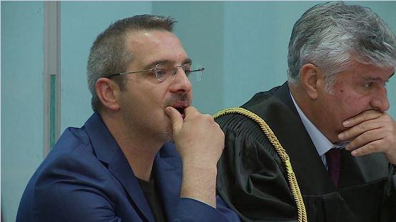 Shtyhet gjyqi për Tahirin në Apel, zbulohet arsyeja. Ja kur zhvillohet seanca e radhës