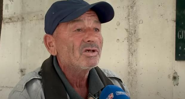 Vrasja e 71-vjeçarit/ Gjykata lë në burg dy vëllezërit, flet babai: E punësova vetë si taksist besnik të familjes. Më kanë borxh nëse…