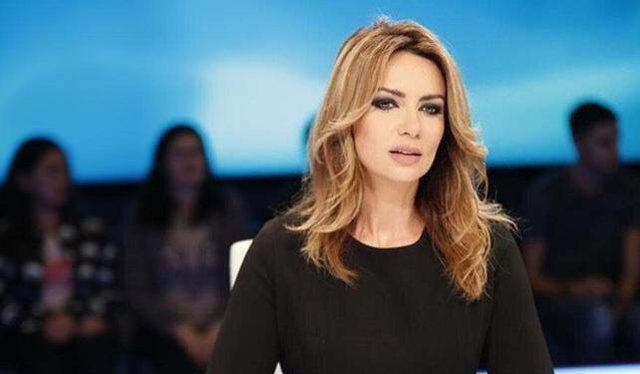 """""""Evitoi përçarjen e PD"""", Grida Duma flet për vendimin e përjashtimit të Sali Berishës: Basha tregoi lidership"""