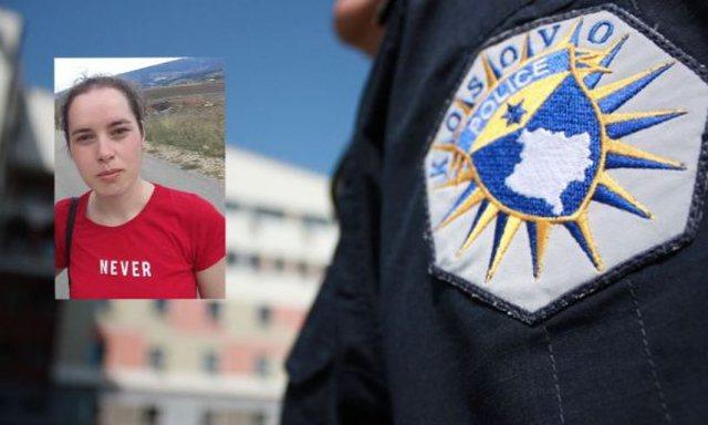 EMRI/Zhduket prej 3 ditësh 24-vjeçarja, familjarët kërkojnë ndihmën e policisë