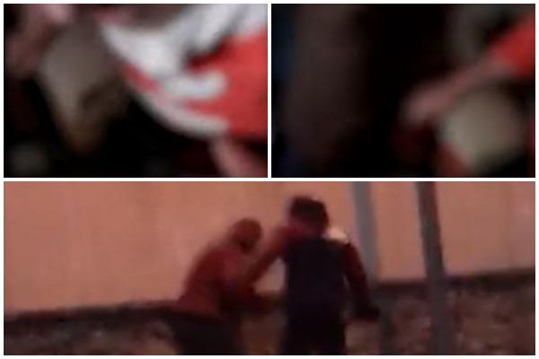 """Denoncimet/""""E vrave fëmijën…""""- Nëna rreh në mënyrë makabre vajzën 3-vjeçare. Babai dhunon djalin e sëmurë"""