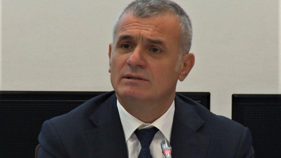 VIDEO/Bujar Leskaj: Në 8 vjet të sektit Rama, borxhi publik sa shuma e marrë në 23 vjet